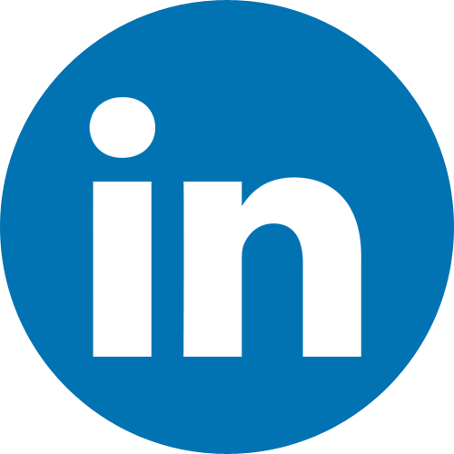 linked-share